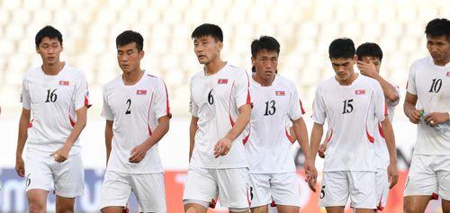 Lịch thi đấu và trực tiếp Asian Cup 2019 hôm nay 17/1: Việt Nam chờ tin vui