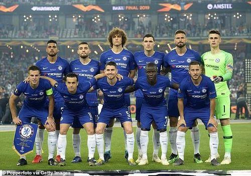 Bị cấm đủ đường ở Champions League, Chelsea sẽ 'sống sót' ra sao?