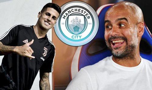 Mourinho cay cú trả thù Pogba, Man City chiêu mộ Cancelo