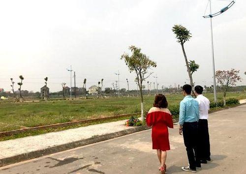 Image result for Giá đất năm tới của Hà Nội có thể tăng đến 30%
