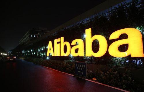 Alibaba chi 2,9 tỉ USD mua cổ phần của hãng bán lẻ Sun Art