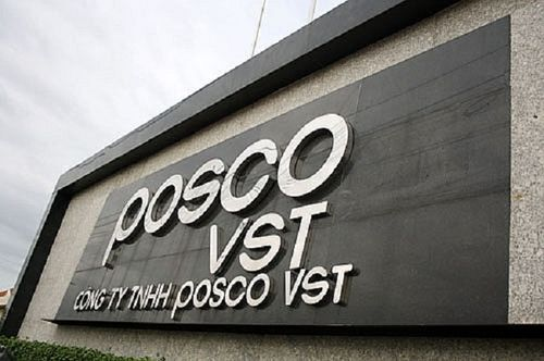 Tranh luận nảy lửa tại phiên tòa vụ kiện giữa POSCO VST và Tập đoàn Thành Nam