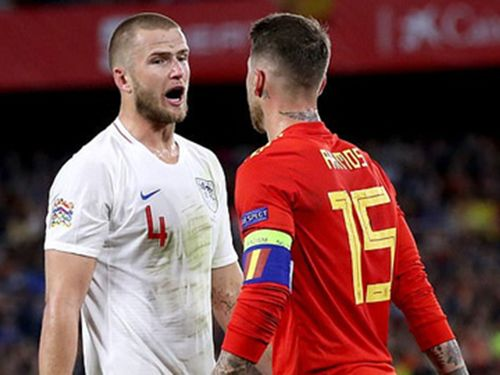 Đội tuyển Anh dần hướng tới sự thực dụng