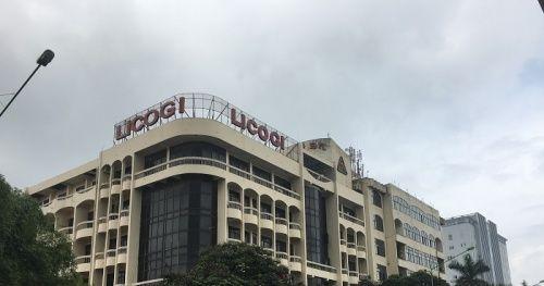 Licogi huy động 4.000 tỷ đầu tư, dự án Khu đô thị Thịnh Liệt sẽ sớm 'hồi sinh'