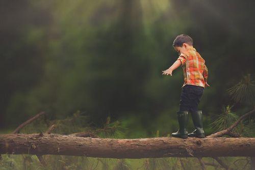 Bạn mãi 'giậm chân tại chỗ' trong khi bạn bè đang thăng tiến, lý do là vì sao?