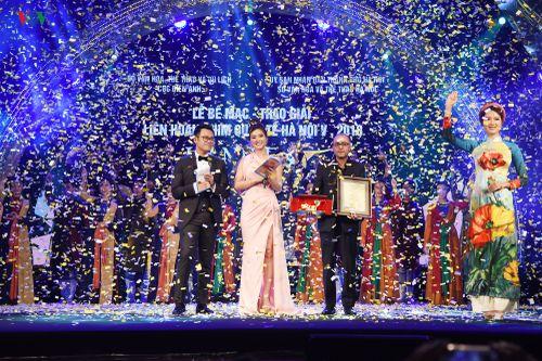 Sau Liên hoan phim Quốc tế Hà Nội V, điện ảnh Việt Nam có gì?