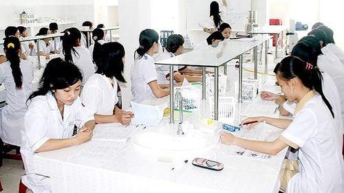 Cà Mau mời gọi đầu tư xã hội hóa Trường Đại học Y dược