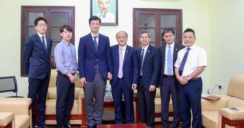 VĐV có hoàn cảnh khó khăn tại Việt Nam sẽ nhận được hỗ trợ lớn từ Ủy ban Olympic châu Á
