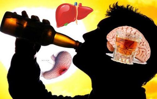 Ý kiến trái chiều về quảng cáo rượu, bia trên mạng internet