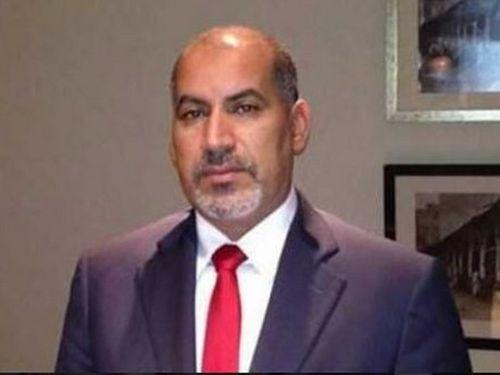 Libya nhấn mạnh tầm quan trọng của việc Hàn Quốc mở lại Đại sứ quán