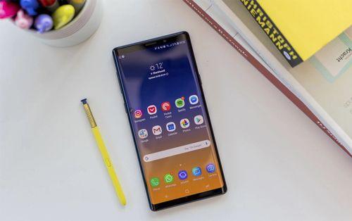 Điện thoại Android sẽ chạy 'nhanh như tên lửa' nếu bạn biết mẹo nhỏ sau