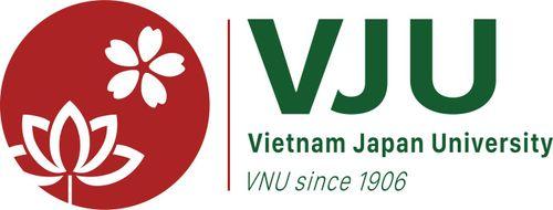 Góp ý dự án Đầu tư xây dựng Trường Đại học Việt – Nhật dự kiến sử dụng ODA vốn vay Nhật Bản