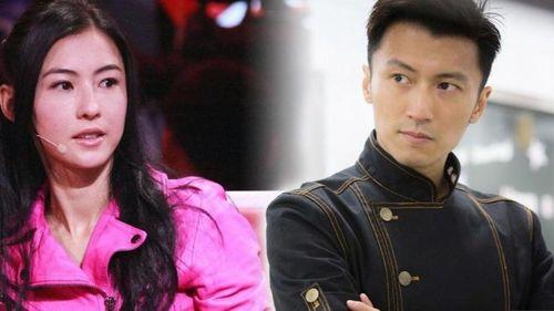 Trương Bá Chi sinh con thứ ba cho đại gia Singapo, Tạ Đình Phong nói gì?