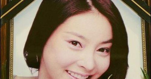 Tình tiết mới vụ sao nữ 'Vườn sao băng' tự tử tố bị lạm dụng