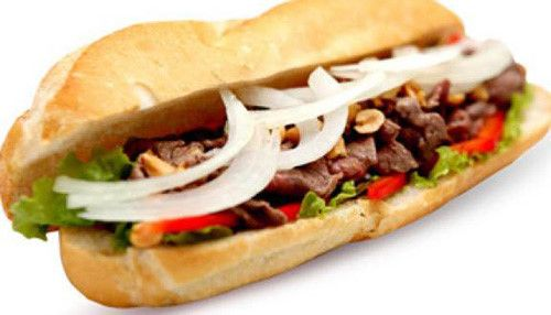 Người dân BMT bàng hoàng với nguyên nhân ngộ độc do ăn bánh mì 'Cô Dung'