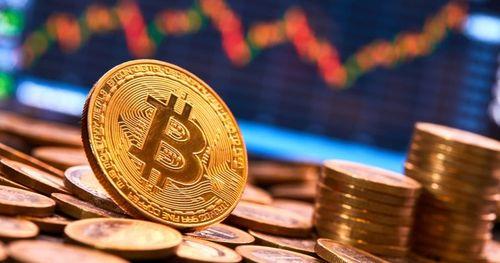 Bitcoin khó có thể hồi phục trong năm 2019