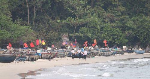 Dân gửi 'bức tâm thư' về dự án Khu du lịch sinh thái Nam Ô