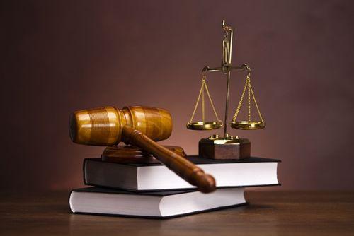 TP HCM: Hồ sơ khởi kiện bị 'ngâm' hơn 6 năm trời không rõ lý do