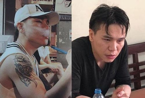 Những vụ án nghiêm trọng liên quan đến sao Việt 'sốc' nhất năm 2018