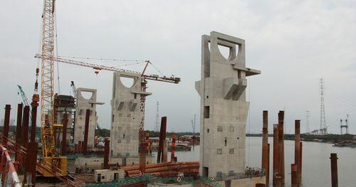 Vì sao tư vấn giám sát hợp đồng xin rút khỏi dự án chống ngập 10.000 tỉ đồng?
