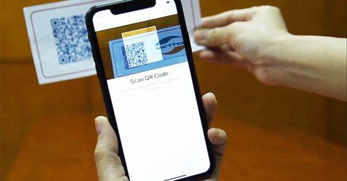 Công nghệ tuần qua: Việt Nam đã dùng được eSIM