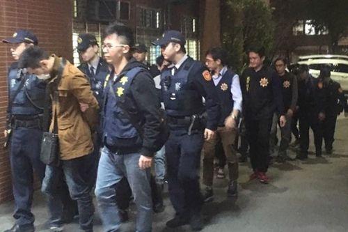 Lao động Việt Nam tại Đài Loan đánh nhau khiến một người tử vong