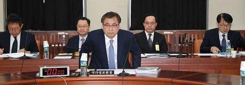 Triều Tiên có thể sửa hiến pháp để ông Kim Jong-un làm nguyên thủ quốc gia