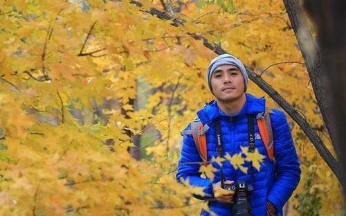 #Mytour: Hành trình 31 ngày lạc lối ở Trung Quốc, vùng đất giữ ước mơ