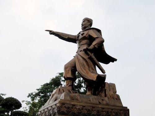 Tổ chức nhiều hoạt động kỷ niệm 1080 năm Ngô Quyền xưng Vương