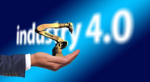 Tương lai việc làm và cách mạng công nghiệp 4.0