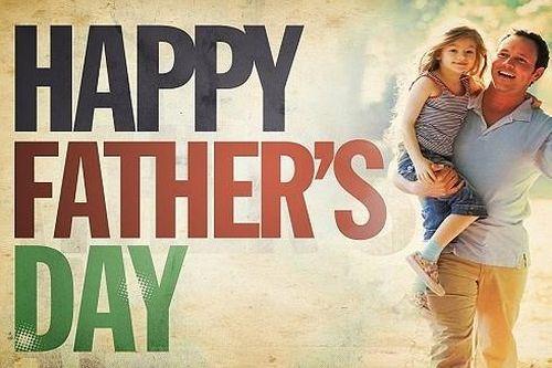 Những thông tin về ngày Father's Day có thể bạn chưa biết?