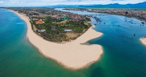 Du lịch Quảng Bình đón hơn 27 triệu lượt khách trong 3 thập kỷ