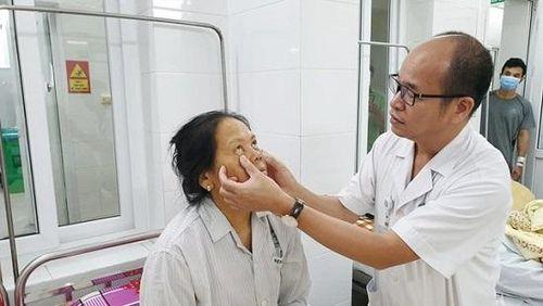 Cảnh báo căn bệnh 'thầm lặng' khiến hơn 10 triệu người Việt có thể mắc ung thư gan