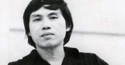 Chuyện về Lưu Quang Vũ và Điều không thể mất
