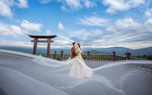 Không chỉ 'cầu được ước thấy', 6 địa danh này còn là điểm check-in sống ảo 'triệu view' tại Lâm Đồng