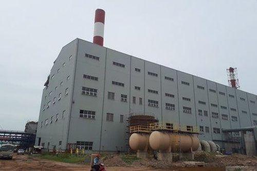 Nhiệt điện Thái Bình 2: Dự án 32 nghìn tỷ thành đống sắt vụn, nếu không rót thêm vốn?