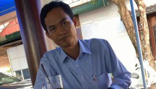 Vụ CJ Vina Agri: Thêm nhiều khách hàng tố cáo việc ăn chặn tiền chiết khấu