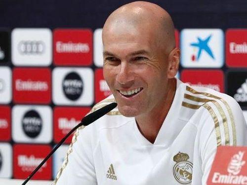 Celta Vigo - Real Madrid: 'Người khổng lồ' thức giấc?