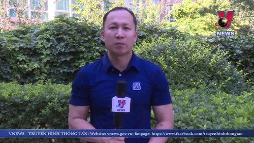Ngoại trưởng Trung – Nhật - Hàn nhất trí tăng cường hợp tác
