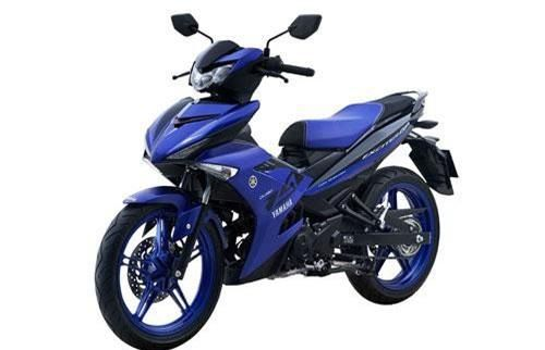 XE HOT (23/8): Loạt xe Honda Vison giá trăm triệu, Yamaha Exciter giảm giá sốc
