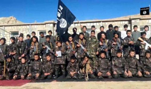 Mối đe dọa khủng bố của Afghanistan: Không chỉ là Taliban