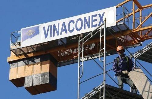 Vinaconex sẽ thoái toàn bộ vốn tại VC2 và Xây dựng Quyết Thắng trong năm 2019