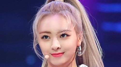 Bốn tân binh 10X được kỳ vọng trở thành nữ thần Kpop thế hệ mới