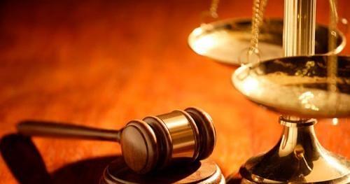 Xử phạt CTCP Chứng khoán Bảo Minh 350 triệu đồng