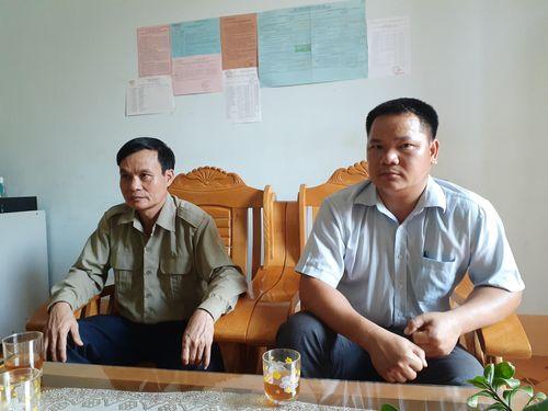 Điện Biên: Không làm dự án vẫn thu hồi đất của dân