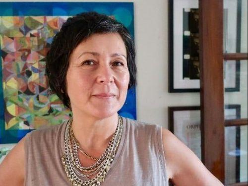 Nhà thơ gốc Việt vào chung khảo Giải văn học quốc tế Neustadt