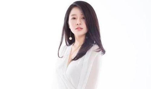 Sau candal lộ clip nóng, hotgirl Trâm Anh trải lòng: Mọi chuyện xảy ra, mình nên có trách nhiệm