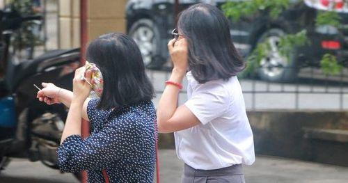 Gian lận điểm thi ở Hà Giang: Lộ diện hàng loạt phụ huynh nhờ nâng điểm, 'xem điểm'