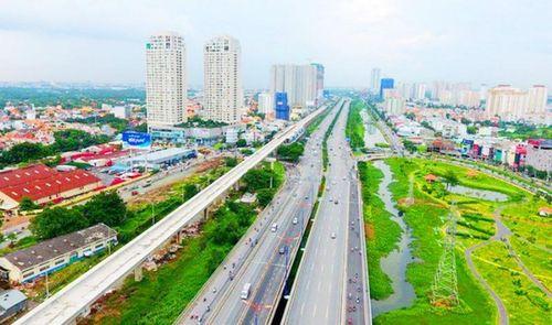 11 tuyến giao thông nào sẽ được TP.HCM xây dựng?