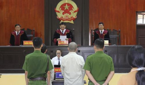 Những uẩn khúc đằng sau một bản án của TAND tỉnh Lạng Sơn